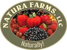 Natura Farms